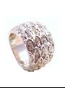 Afbeelding voor categorie Exclusieve bijoux