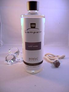 Afbeelding van Navul olie cold water 500 ml