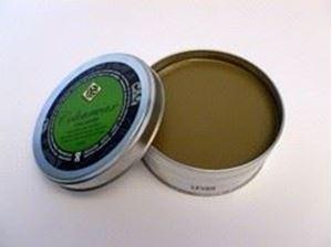 Afbeelding van Colourwax lever 250 ml